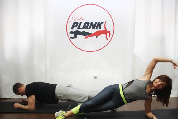 plank-28